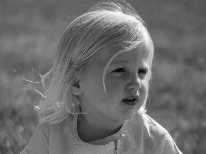 Kinderfotoshoot